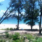 Inselrundfahrt Phuket