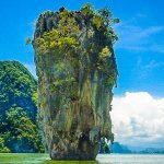 Ausflüge & Touren auf Phuket