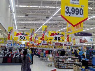 Lebenshaltungskosten Phuket